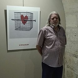 Pablo Del Barco.jpg