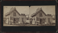 Pach's Photographs Gallery, from Robert N. Dennis collection of stereoscopic views.png