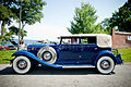 Packard at the Misselwood Concours d'Elegance.jpg