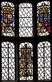 Packwood Great Hall window (4764157857).jpg
