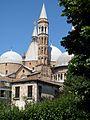 Padova juil 09 300 (8187482345).jpg