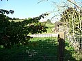 Paignton , Paignton Zoo - geograph.org.uk - 1484920.jpg
