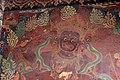 Painting in the Kumbum, Gyantse, Tibet (8).jpg