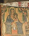 Painting of the Virgin Mary and the Infant Jesus in the Church of the Monastery of Na'akuto La'ab (3424334012).jpg