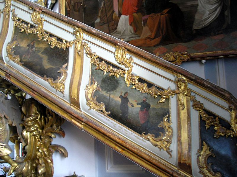 File: Paintings in St. Andrew's Church.jpg