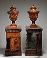 Pair of urns and pedestals MET DP-14204-182.jpg