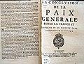 Paix générale 82991.jpg