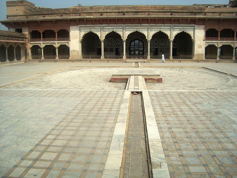 Pakistan-Lahore Fort Exteriors- @ibneazhar SEp 2016 (46).jpg