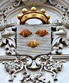 Palác Riesů ze Stallburgu erb detail.jpg