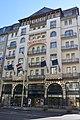 PalaceHotel-Budapest.JPG