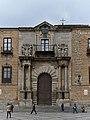 Palacio Arzobispal (1541-1545) de Toledo.jpg