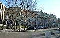 Palacio de la Bolsa de Madrid (España) 01.jpg