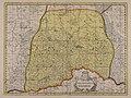Palatinatus Bavariae - CBT 5877806.jpg