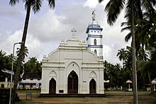 Palayoor St. Thomas Syro-Malabar Church.jpg