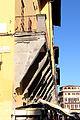Palazzo Borghini, ext. sporti 01.JPG