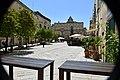 Palazzo Lanfranchi, Museo d'arte nel centro storico di Matera.jpg