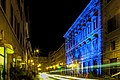 Palazzo Madama in Blue for 2016 Autism Day (2).jpg