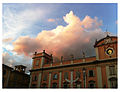 Palazzo dei Mercanti -Piacenza.jpg
