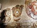 Palazzo di arnolfo, interno, stemma 03.jpg