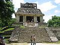 Palenque Temple 2006.jpg
