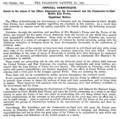 PalestineAntiterrorCommunique1944.png