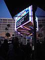 PaleyFest 2011 - marquee (5500583350).jpg