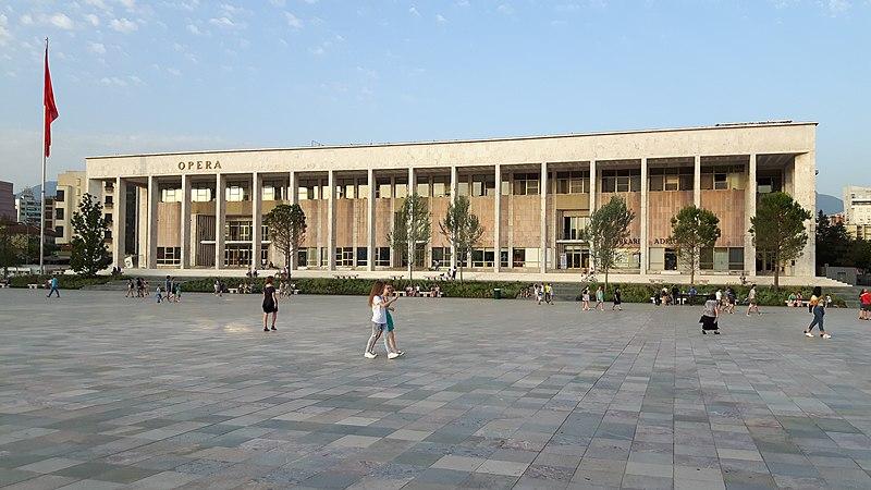 File:Pallati i kulturës.jpg