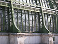 Palm house (Schönbrunn) outside architectural detail 20080210-.jpg