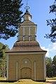 Paltaniemi bell tower 01.jpg