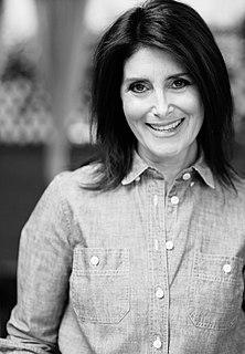 Pamela Fryman American sitcom producer and director (born 1959)