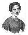 Pamela Fernández de Laude (Rafaela).jpg