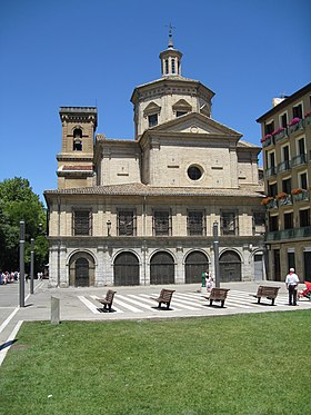 Pamplona-church-hendry-01.jpg