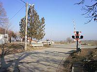 Pamporovo railway station 03.JPG