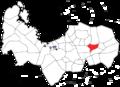 Pangasinan Locator map-Asingan.png