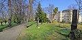 Pankow Friedhof I am Buergerpark.jpg