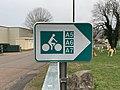 Panneau Direction Dv21c Voie Verte Marcigny 2.jpg