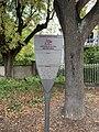 Panneau Histoire Cité Église St Sulpice - Aulnay Bois - 2020-08-22 - 1.jpg