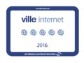 Panneau ville Internet 2016.png