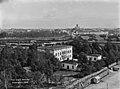 Panoraama Kansallismuseon tornista kaakkoon - N352 (hkm.HKMS000005-000000jb).jpg