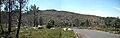 Panorama na zona dos Bolos, Lobios, Baixo Limia, Ourense, Galicia 3.jpg