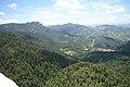 Panoramica parque nacional El Chico.jpg