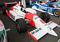 Panoz G-Force GF09 2003 Gil de Ferran 2010 Motorsport Japan.jpg