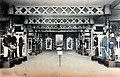 Panteón el Ejercito de Sajonia 6 bella época Dresde.jpg