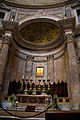 Pantheon panorama, Rome - 2.jpg
