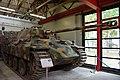 Panther (39076258642).jpg