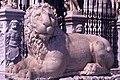 Paolo Monti - Servizio fotografico - BEIC 6332931.jpg