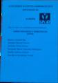 Papeleta Unión Progreso y Democracia (UPYD).png