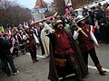 Parade of Independence in Gdańsk during Independence Day 2010 - 047.jpg