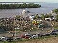Paraná, Entre Ríos, Argentina - panoramio (813).jpg