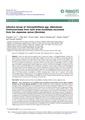 Parasite (journal) 2013, 20, 1 Bain - Cercopithifilaria.pdf